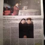 El País. Diciembre 2014. 1
