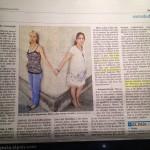 El País. Diciembre 2014. 2