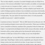 El País. Diciembre 2014. 3
