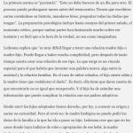 El País. diciembre 2014. 4.