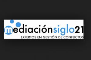 mediacionsiglo21