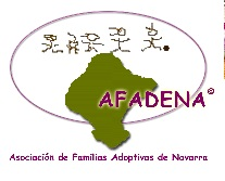 afadena