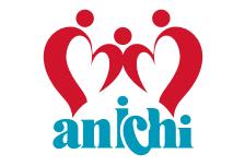 anichi