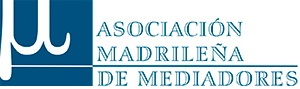 asociacion_madrileña_de_mediadores
