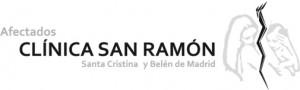 clinica_san_ramon