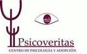 psicoveritas