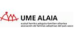 ume_alaia