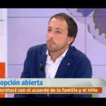TVE- La Mañana 2