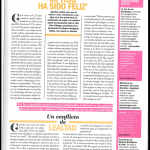 S. Cosmo4.