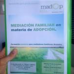 Cuadernillo madOp