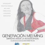 Generación Mei Ming 2