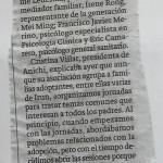 articulo-diario-vasco-anichi