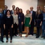 congreso-asemip-2016