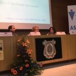 congreso-asemip-2016-2